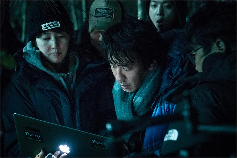 170103_oksusu_movie_24
