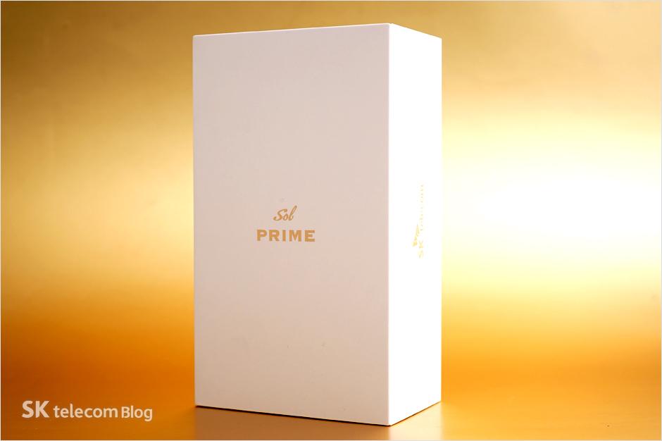 170106-skt-sol_prime-review_3
