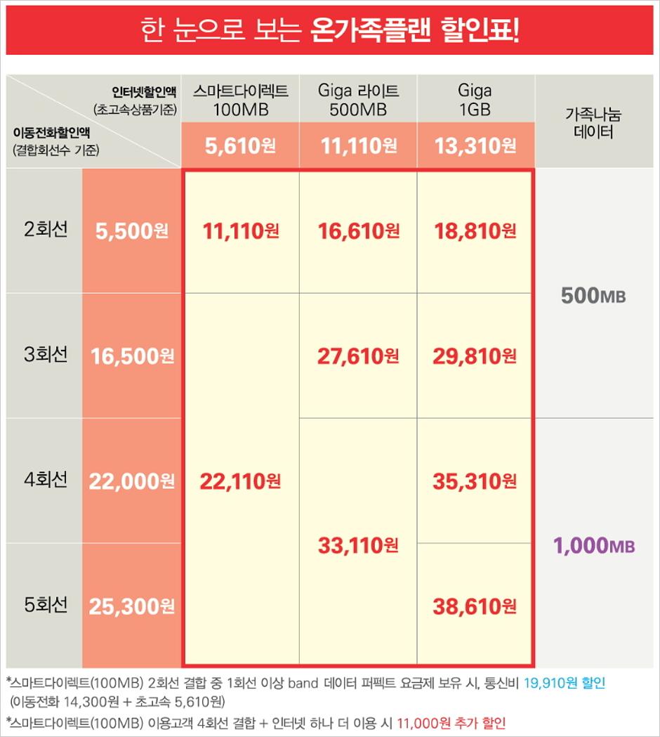 170110-familyplan-8
