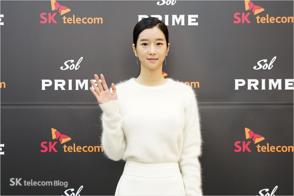 170124_solprime-event_7