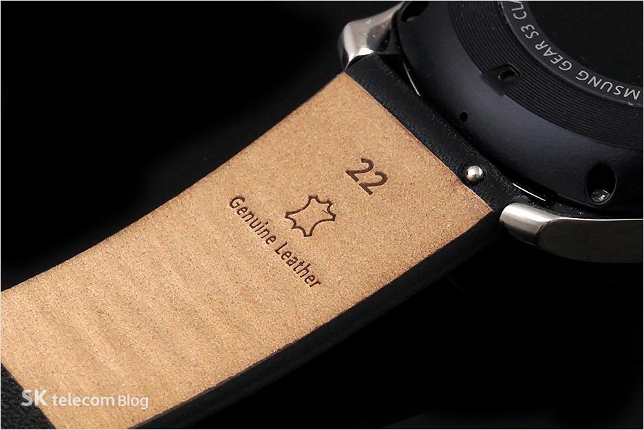 170131-skt-gear-s3-classic-lte_8