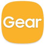 gear_s_icon