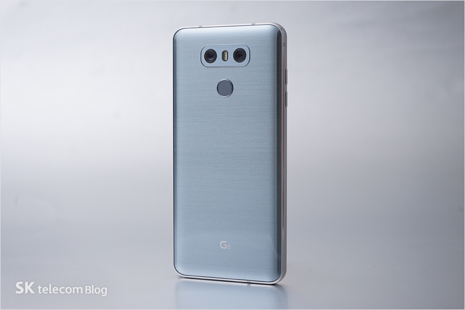 170312-lg-g6-review_31