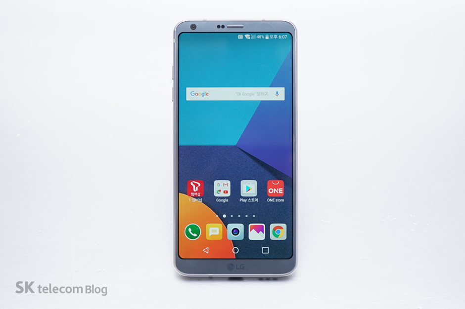 170312-lg-g6-review_5