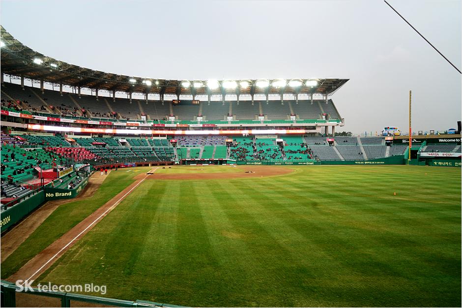 170404-baseball-5G_54