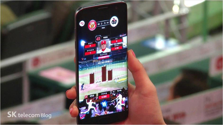 170404-baseball-5G_72