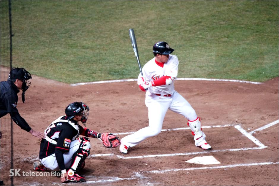 170404-baseball-5G_73