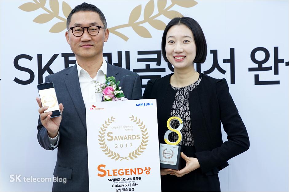 170412_S-awards_13