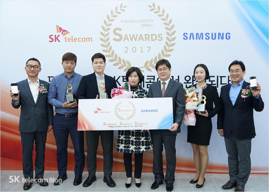 170412_S-awards_15