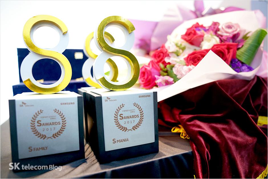 170412_S-awards_1_1