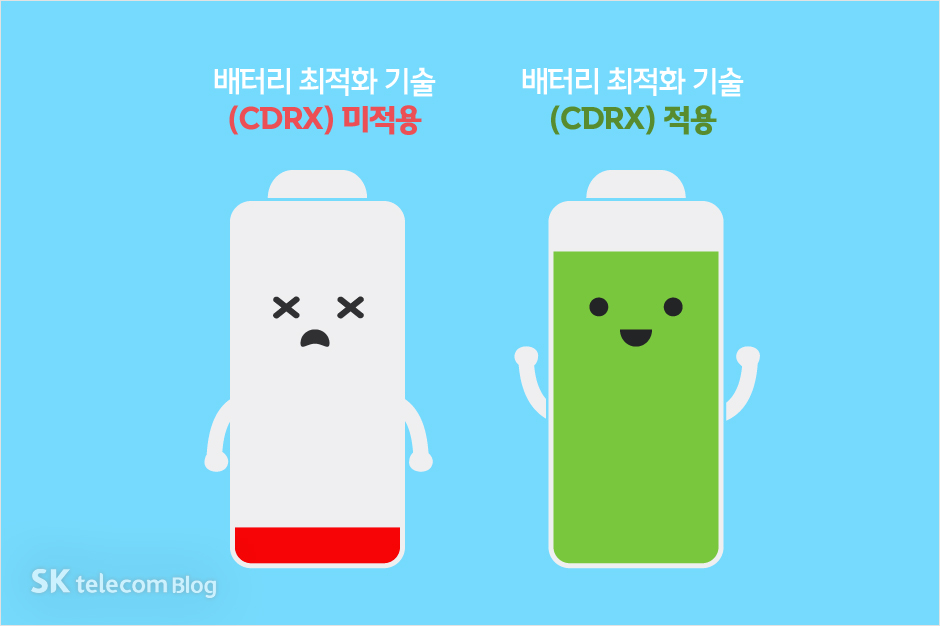 170419-C-DRX_4_2