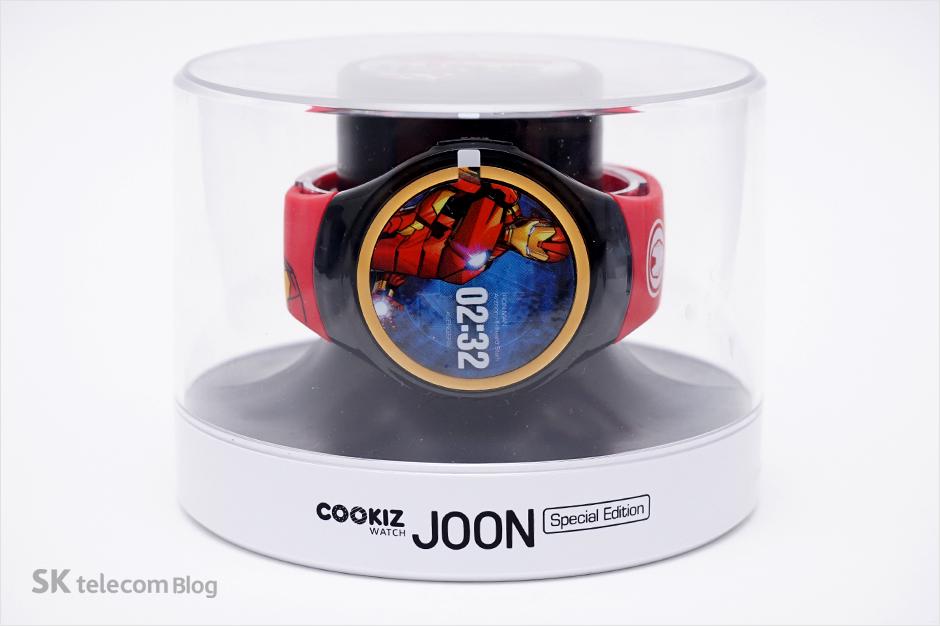 170508-joonSE-review_1