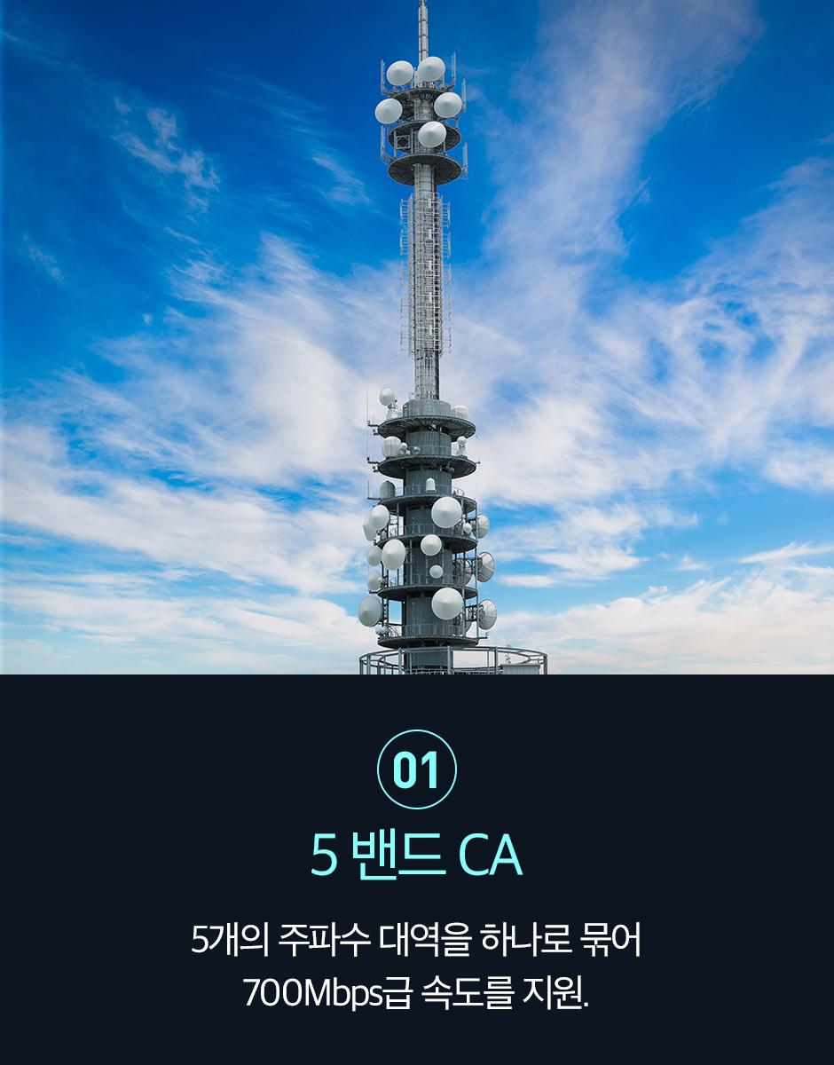 4.5G-카드-블로그09
