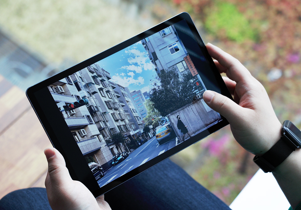skt, 5g태블릿, 갤럭시탭6s