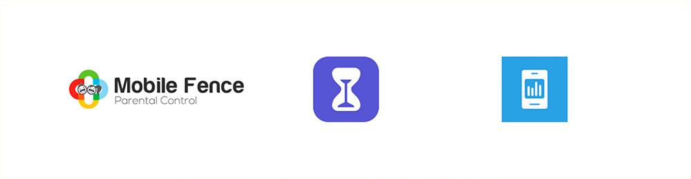 skt, 사용관리앱, 앱