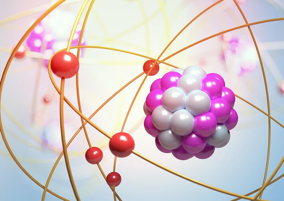 갤럭시A퀀텀, QRNG, 양자난수, 양자보안, 양자암호, SKT