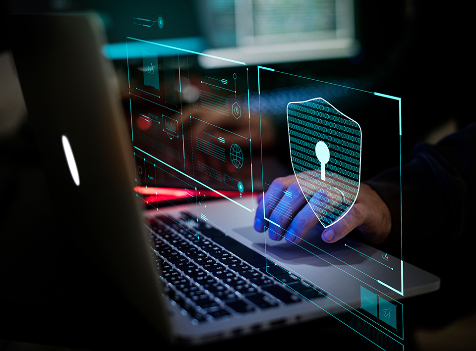 SKT, SK텔레콤, 코로나19, 해킹, 해킹주의보, 스미싱, 사이버해킹, 재택근무, 온라인강의, 언택트, 코로나해킹