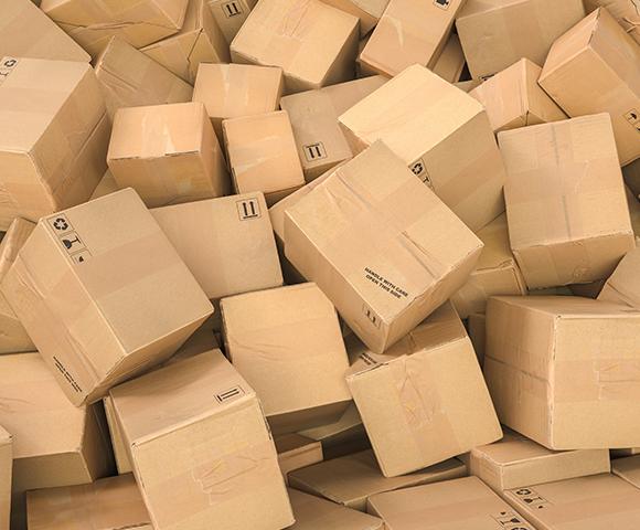 온라인쇼핑, 인터넷쇼핑, 쓰레기, 포장지, 재활용품, 코로나19