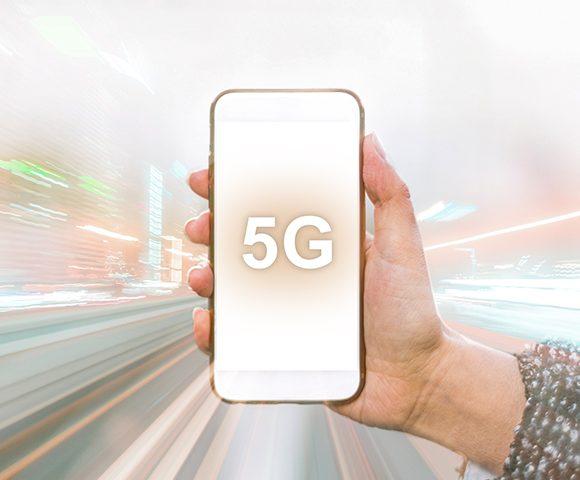 5G, 5G스마트폰, 갤노트20, 아이폰12, 갤럭시폴드2, 갤럭시Z플립