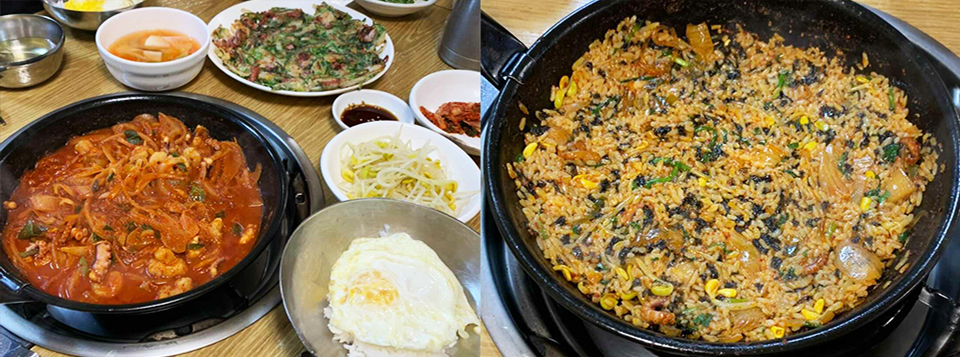 T맵미식로드, 낙지, 낙지맛집, 전국낙지맛집, 낙지볶음맛집추천, 부산낙지맛집, 부산낙지볶음, 오륙도낙지볶음, 부산오륙도