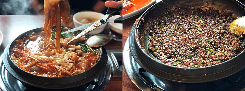 T맵미식로드, 낙지, 낙지맛집, 전국낙지맛집, 낙지볶음맛집추천, 인천낙지맛집, 짱구네, 빨간거짱구네