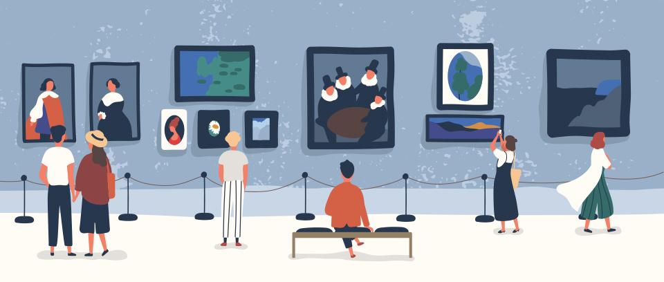 티맵트렌드맵, tmap, 티맵, MZ세대, 직장생활, 세대공감, 육아, 라떼는말이야, 회사탐구생활, 신입사원생활, 직장생활, 취향저격, 골프취미, 직장생활취미추천
