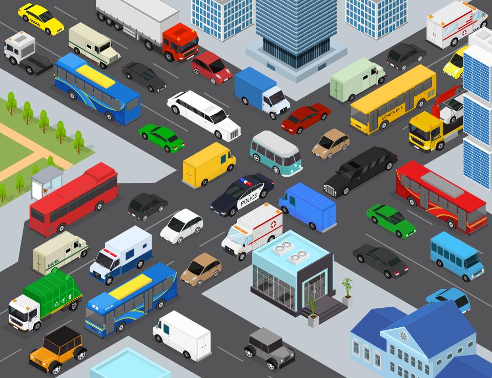 t맵, 티맵, tmaptrendmap2020, 빅데이터부석, 티맵트렌드맵, 전국교통정보