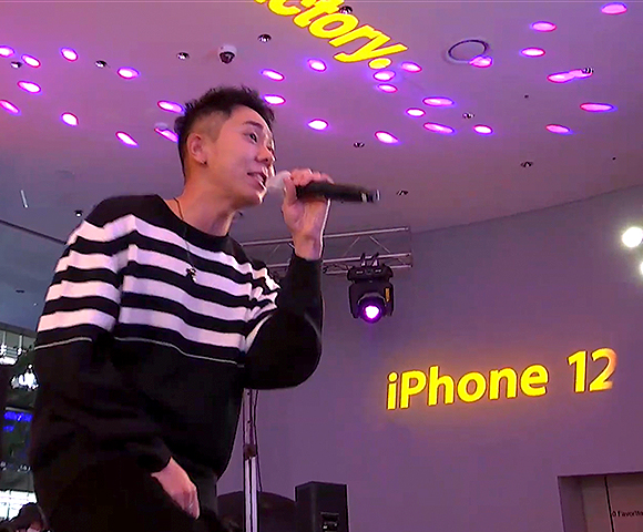 아이폰12, 아이폰12프로, 아이폰, 애플, 로꼬