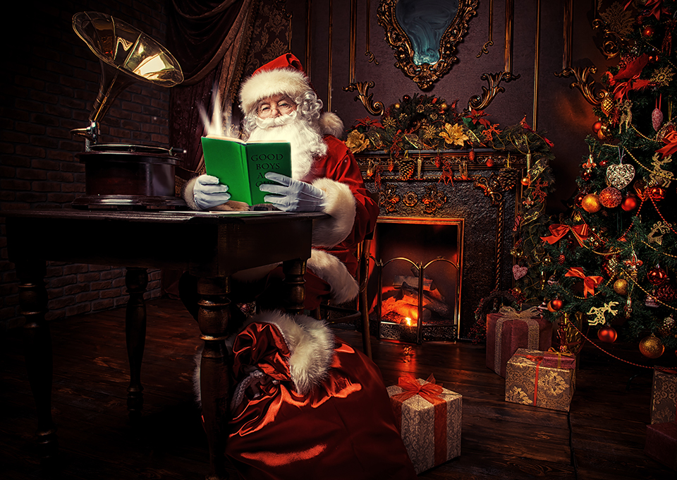 산타클로스유래, 크리스마스선물, 크리스마스연휴, 크리스마스기부, 비대면기부, 온라인기부방법, 니콜라스대주교