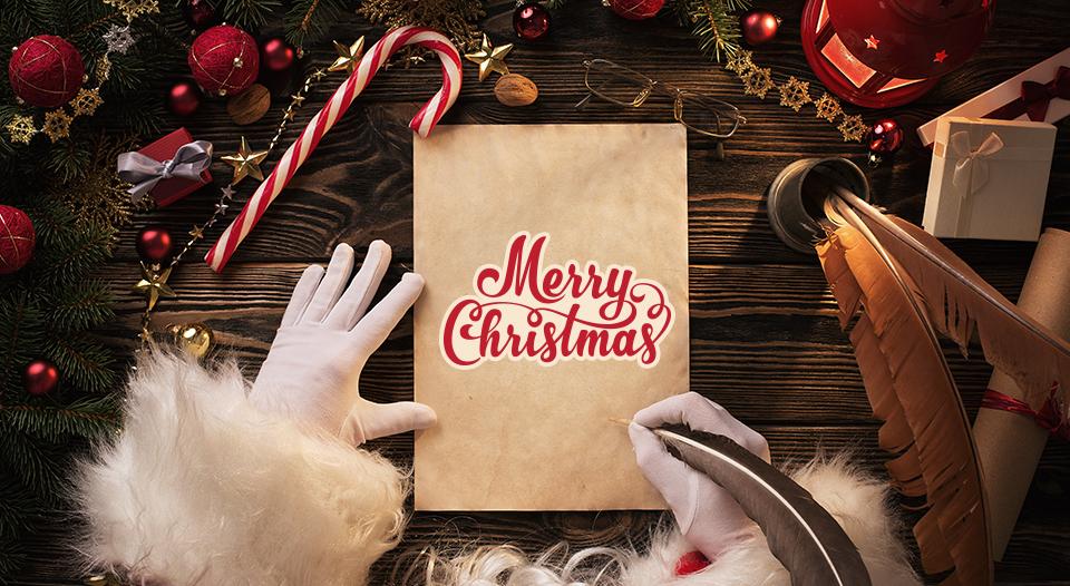 크리스마스, 크리스마스기부, 산타클로스유래, 비대면기부, 크리스마스선물, 크리스마스코로나, 코로나기부, 바른ICT, 온라인기부