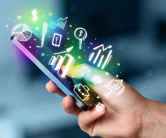 데이터 서비스, 데이터분석, T맵 대중교통, T맵 미식로드, 굿닥, 산타토익