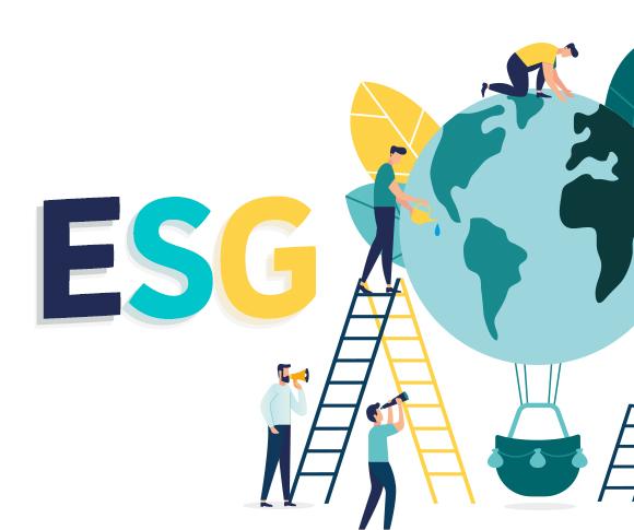 SKT, SK텔레콤, ESG, 환경, 사회, 지배구조, ESG 경영, ESG 사례, 구글, 마이크로소프트, 스타벅스, BP, 테슬라, 브리티시 페트롤리엄, 페이스북, 친환경, RE100, 그린 ICT 기업, 녹색프리미엄, 재생에너지, 분당성수ICT인프라센터, 온실가스, 폐플라스틱, 안테나재활용, 티맵, 온실가스 감축