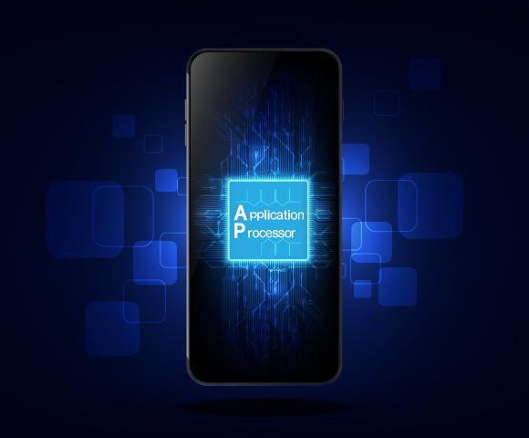 스마트폰구매팁, AP, 애플리케이션프로세서, 스마트폰구매