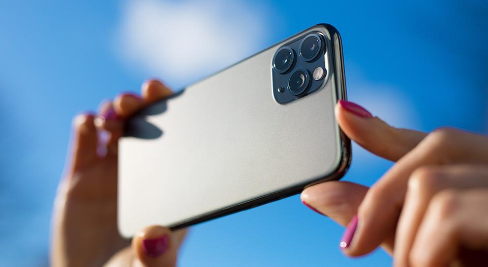 스마트폰카메라, 스마트폰 구매팁, 카메라