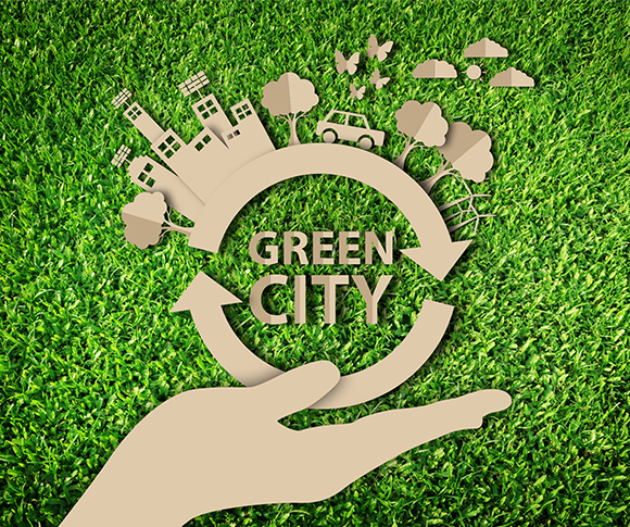 SKT, SK텔레콤, ESG, 탄소배출권, 온실가스감축, ESG경영, 친환경전기, 녹색전기, 그린에너지, RE100, 친환경, SK그룹