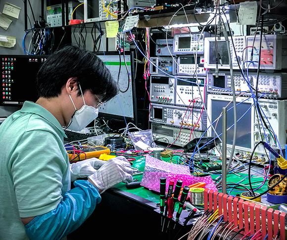SKB컨소시업, 양자암호통신국책과제, 양자암호통신, 양자암호통신기술