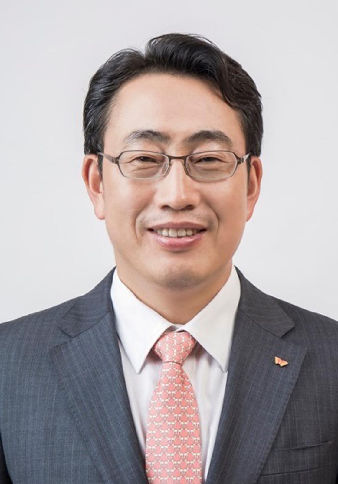 SK텔레콤, 유영상, MNO사업대표유영상, SKT유영상