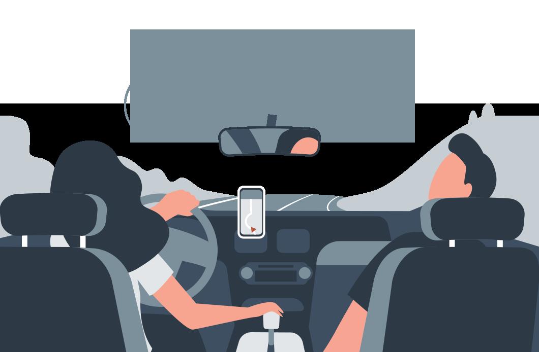 ESG, 숫자로보는ESG, TMAP, TMAP운전습관교통사고예방
