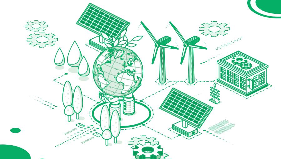 ESG, 서진석, 서진석의ESG코멘터리