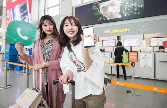 SK텔레콤, 국가고객만족도(NCSI) 조사 22년 연속 1위