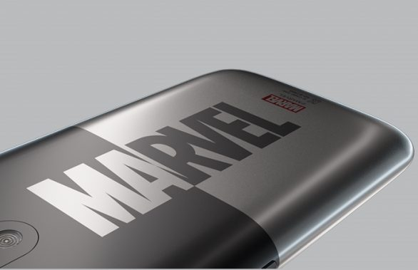 SKT, 실시간·스케줄별 위치 확인되는 '미니폰 마블_블랙' 출시