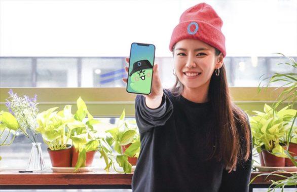 SKT-카카오, 1020 팬심 저격 위해 뭉쳤다