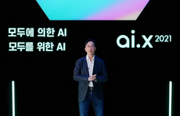 aix, AI, 인공지능, AI스타트업, 딥러닝