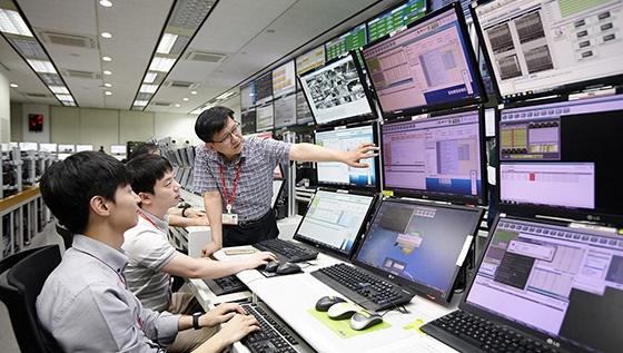 한국능률협회컨설팅, KCSI, 고객만족도 조사, KS-SQI, KCSI