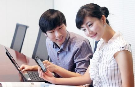 SK텔레콤, SME시장, 스마트워크
