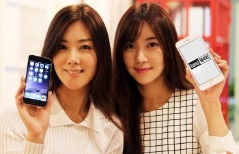 iPhone6s, iPhone6splus, 아이폰6에스, 아이폰6에스플러스, 아이폰예약가입,