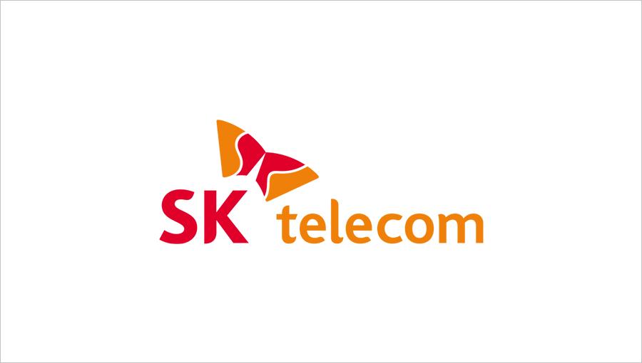 SKT 뉴스룸, SK텔레콤 뉴스룸