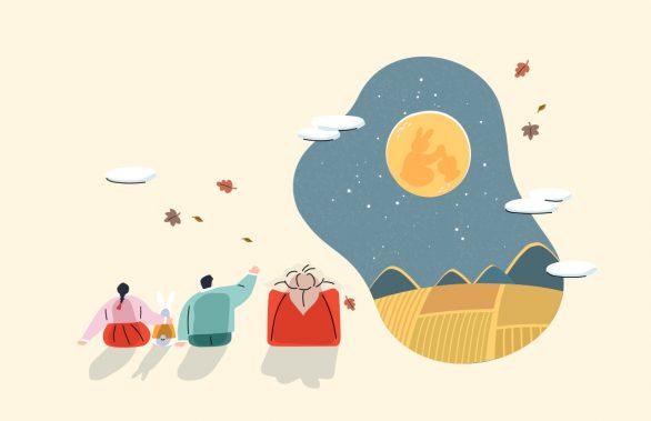 ESG, 추석선물, 추석, 사회적기업, SOVAC, 11번가, 행복인플루언서