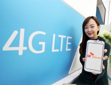 SK텔레콤, 콸콸콸 2.0, LTE 데이터 무제한, 데이터 선물하기, joyn.T 메시징 무제한